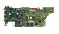 New Genuine Acer Chromebook 11 C771 C77t 4GB Motherboard NB.GNZ11.004 DA0ZHDMB8D0