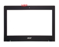 """New Genuine Acer Chromebook 11 C771 C771t 11.6"""" LCD Front Bezel 60.GNZN7.002"""