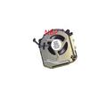 New Genuine HP Omen 17-W1 17-W2 Cooling Fan 862954-001