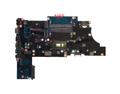 Genuine HP ProBook 450 G5 UMA i5-8250U Motherboard L00828-001 L00828-601