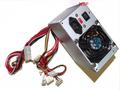 New Genuine ATX 250 Watt PC Computer Power Supply ATXPOWER250