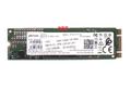 Genuine HP 256GB OPAL2 1100 M.2 2280 SSD Hard Drive (U) L29191-001