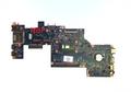 New Genuine HP Probook 11 EE G2 Series Motherboard 846993-001 846993-601