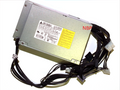 New Genuine HP Z4 G4 750W Power Supply 851382-002