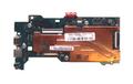 Genuine Samsung 11 XE500C13 4GB Celeron N3060 eMMC Motherboard BA92-16016A BA92-17343B