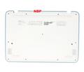 Genuine Acer Chromebook 11 CB311-7H CB311-7HT Bottom Base 60.GN4N7.003 EAZHM001020