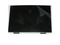 Dell Alienware M11x LCD Back Cover CN-05TD8G 05TD8G 5TD8G