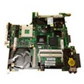 LENOVO Thinkpad X200 MOTHERBOARD SYSTEMBOARD 60Y3880