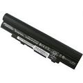 Asus U50F Battery A32-U80