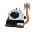 Asus G75V CPU Fan and Heatsink 13GN2V1AM030-1
