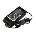 New Genuine Lenovo ThinkPad T440p AC Adapter 135 Watt ADL135NLC3A
