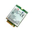 Lenovo Thinkpad T440  Wireless Card 04x6014 4x6014