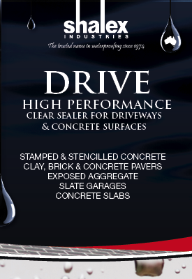 drive-product-card-01.png