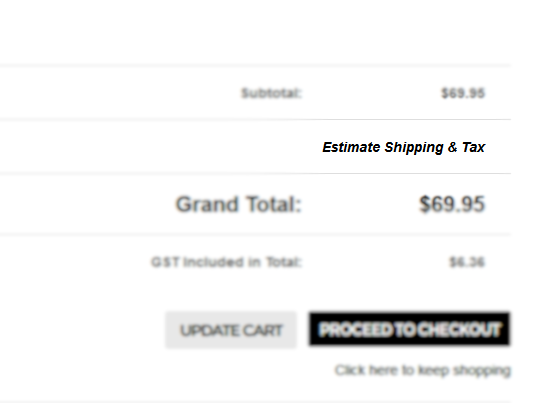 estimate-shipping-blur-close.png