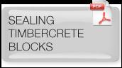 glaze-sealing-timbercrete-blocks-button1.png