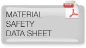 material-safety-data-sheet-button.png