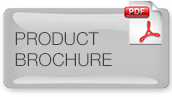 product-guide-button.png