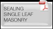 sealit-sealing-single-leaf-masonry-button1.png
