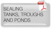 sealit-sealing-tanks-troughs-ponds-guide-button1.png