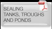 sealit-sealing-tanks-troughs-ponds-guide-button1.png