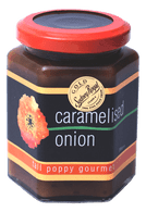 Tall Poppy Gourmet Caramelised Onion