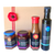 A hamper featuring Tall Poppy Gourmet's most popular products