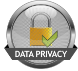 data-privacy-logo.png