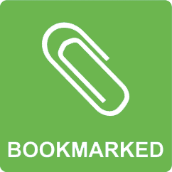 icon-bookmarked.png