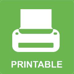 icon-printable.png