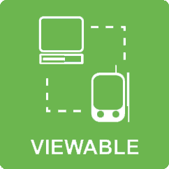 icon-viewable.png