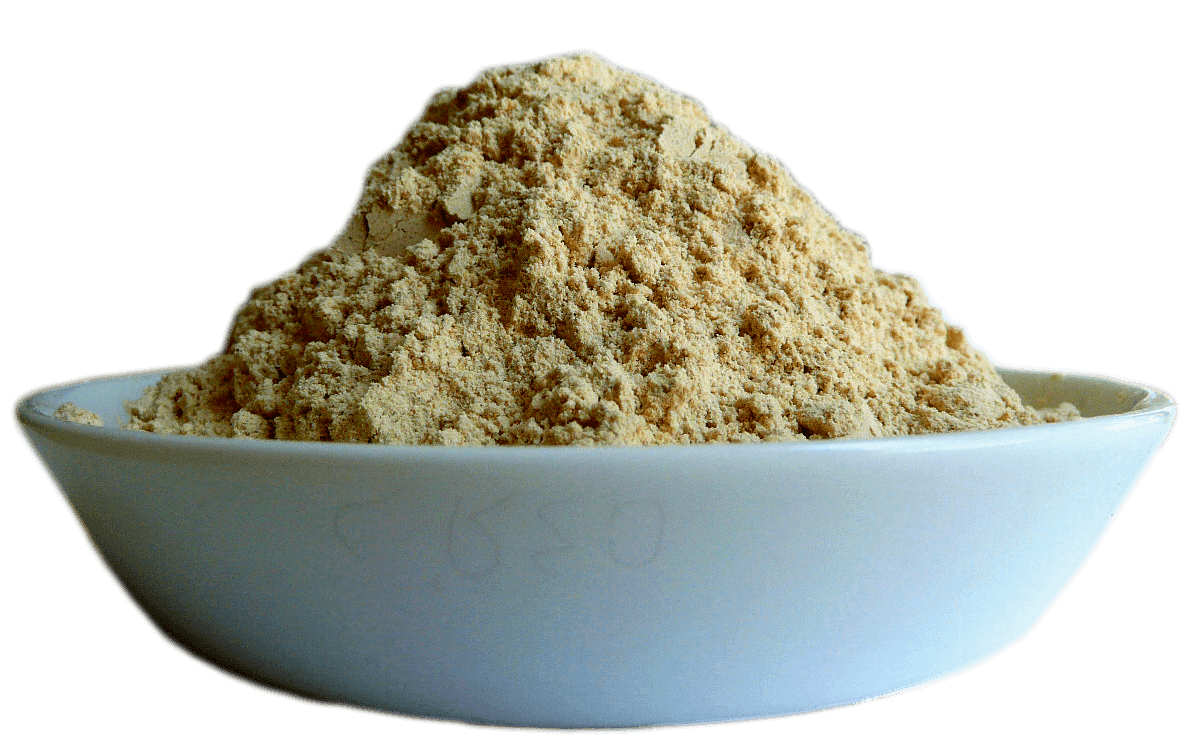 gelatinized-premium-maca powder