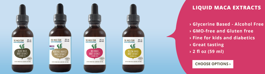 organic-maca-extracts-banner.png