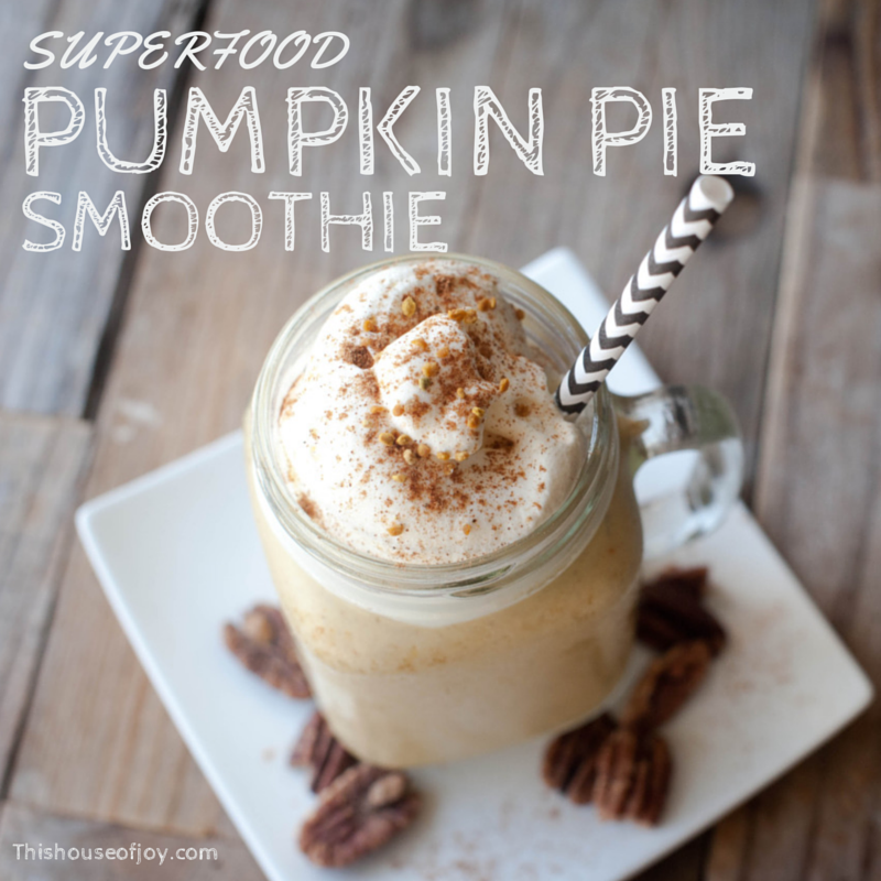 pumpkin-pie-maca-smoothie-2.png