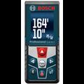 Measuring Tools<