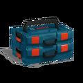 Cases & Storage<