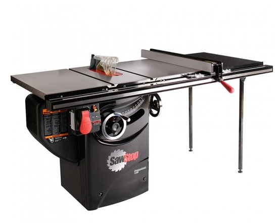 Best 5 Stationary Woodworking Tools To Have Federated Tool