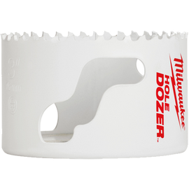 "Milwaukee -  1-11/16"" HOLE DOZER HOLE SAW - 49-56-0097"