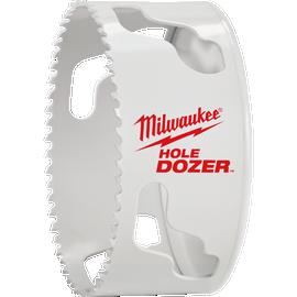 """Milwaukee 49-56-0217 - 4-1/8"""" Hole Dozer"""