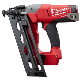 Milwaukee 2742-20 - M18 FUEL™ 16ga Angled Finish Nailer (Tool Only)