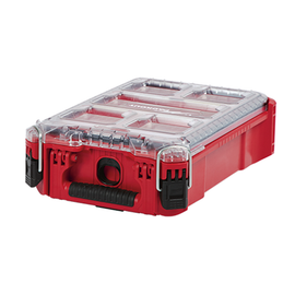 Milwaukee -  PACKOUT™ Compact Organizer - 48-22-8435