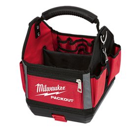 "Milwaukee -  10"" PACKOUT™ Tote - 48-22-8310"