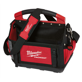 "Milwaukee -  15"" PACKOUT™ Tote - 48-22-8315"