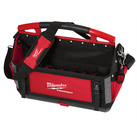 "Milwaukee -  20"" PACKOUT™ Tote - 48-22-8320"
