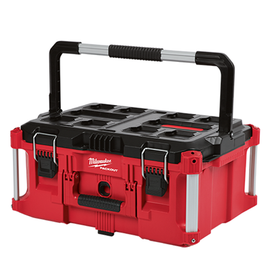 Milwaukee -  PACKOUT™ Large Tool box - 48-22-8425