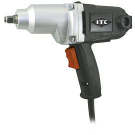 "ITC 011903 - (SPT124) 1/2"" Drive Electric Impact Wrench"