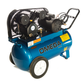 Omega -  Professional Series Air Compressor - PK-5020