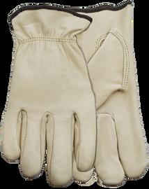 Watson 1653 - Man Handlers - Large