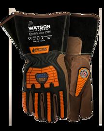 Watson Shock Trooper 95785G - Shock Trooper Gauntlet C40/C100 Lining - Triple eXtra Large (3XL)
