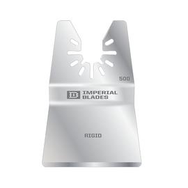 "Imperial Blades IBOA500-1 - One Fit™ 2-1/4"" Hard Material Rigid Scraper, 1PC"