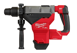 """Milwaukee 2718-20 - M18 FUEL™ 1-3/4"""" SDS Max Rotary Hammer w/ ONE KEY™ (Tool Only)"""